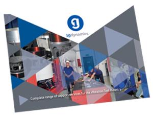 iso 9001 preventive maintenance requirements pdf